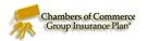 Chambers of Commerce insurance for eye exam - sherwood park eye centre