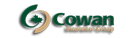 Cowan insurance for eye exam - sherwood park eye centre