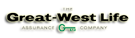 Great West Life insurance for eye test - sherwood park eye centre